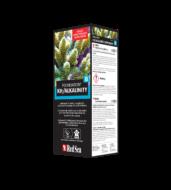 Red Sea Reef Foundation B (Alkalinity Buffer) (500ml)