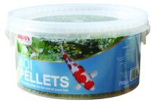 Aqua Nutrition Koi Pellets