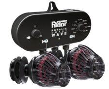 Hydor Koralia 3rd Generation Wave Kit 9000
