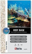 Red Sea Reef Base - Ocean White (10kg)