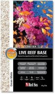Red Sea 'Live' Reef Base - Ocean White (10kg)