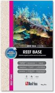 Red Sea Reef Base - Reef Pink (10kg)