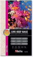 Red Sea 'Live' Reef Base - Reef Pink (10kg)