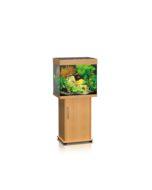 Juwel Lido 120 Aquarium & Cabinet Set - FREE CABINET OFFER