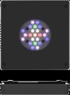 Ecotech Marine Radion™ XR15 Pro G4 LED