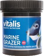 Vitalis Mini MarineGrazer™ (290g)