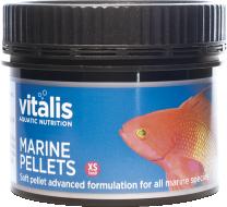 Vitalis Marine Pellets (1.8kg)