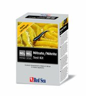 Red Sea Nitrite / Nitrate Kit