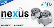 Nexus320 Banner 870X460Px 1400577223