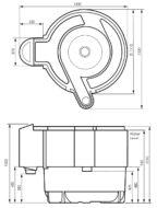 Nexus320 Dimensions 1400577221