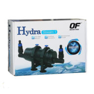 Ocean Free Hydra Stream 1 Inline Filter (1.5m cable)
