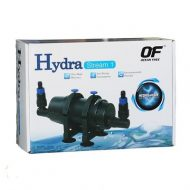 Ocean Free Hydra Stream 1 Inline Filter (5m cable)