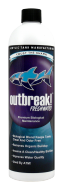 ATM Outbreak! Bio-maintenance - Freshwater (16oz. for up to 320 US Gal)