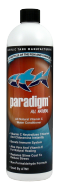 ATM Paradigm- All Natural Dechlorinator (32oz. for up to 1,900 US Gal)