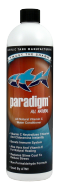 ATM Paradigm- All Natural Dechlorinator (8oz. for up to 475 US Gal)