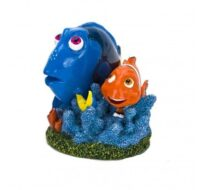 Penn Plax Finding Dory Ornament