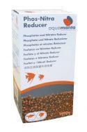 AquaManta Phos-Nitra Remover Filter Media (1400g.)
