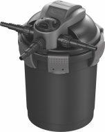 Aqua Range 'Aqua Pond' Pressure Filter Kit- 4000