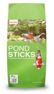 Aqua Nutrition Pond Stick (4kg)