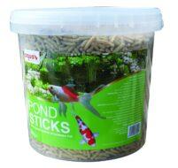 Aqua Nutrition Pond Stick (750g)