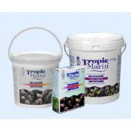 TMC Tropic Marin PRO-REEF Salt