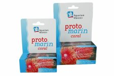 Aquarium Münster Protomarin Coral (anti-parasites) Marine (20ml)