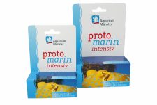 Aquarium Münster Protomarin Intensiv (anti-parasites) Marine (20ml)