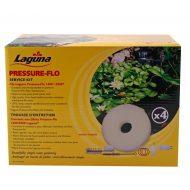 Laguna Pressure-Flo Service Kit for Pressure-Flo 5000