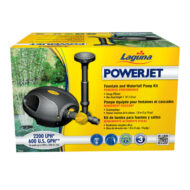 Pt8200 Lg Powerjet600 Pkgf Ca Int Eps