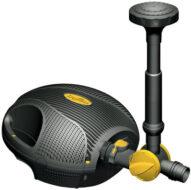 Laguna PowerJet 4000 Fountain/Waterfall Pump Kit