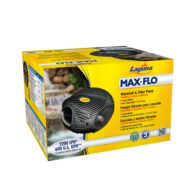 Pt8232 Lg Maxflo600 Pkga Ca Int Eps1002