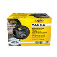 Pt8232 Lg Maxflo600 Pkgf Ca Int Eps