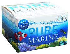 Evolution Aqua 'Pure Marine'