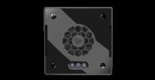 Ecotech Radion XR15 Generation 4 Freshwater LED