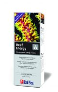 Red Sea Reef Energy A (500ml)