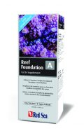Red Sea Reef Foundation A (calcium) (500ml)