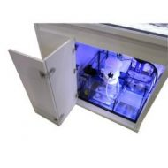 D-D Aquarium Solutions Reef-Pro 1200- White