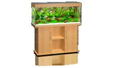 Juwel Rio 240 Aquarium & Cabinet Set