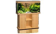 Juwel Rio 300 Aquarium & Cabinet Set