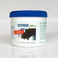 RowaPhos (250ml)
