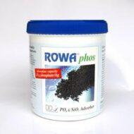 RowaPhos (500ml)