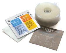 BiOrb Standard Service Kit