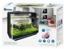 Superfish Home 60 Aquarium