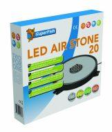 Superfish LED Pond Air Stone 20