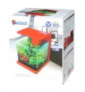 SuperFish 'Wave 15' Aquarium Kit