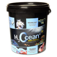 D - D H2Ocean Natural Reef Salt