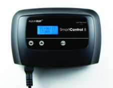 TMC AquaRay Smart Control 8