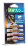 Startup Blister  4  Prodibio