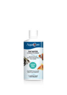 AquaCare Tap Water Conditioner (120ml)