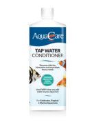 AquaCare Tap Water Conditioner (480ml)